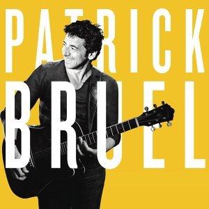 Patrick Bruel (派屈克布乃爾)