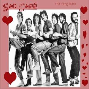 Sad Cafe 歌手頭像