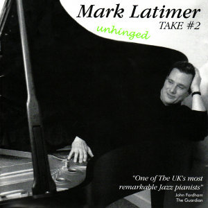 Mark Latimer 歌手頭像