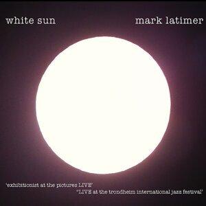 Mark Latimer