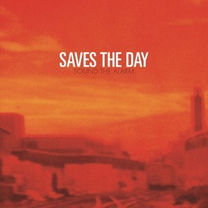 Saves The Day 歌手頭像