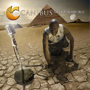 Canibus 歌手頭像