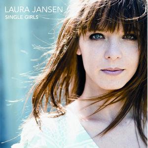 Laura Jansen 歌手頭像