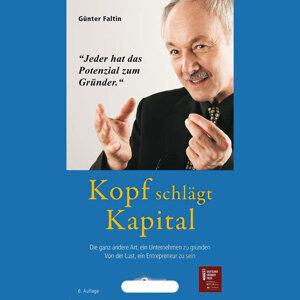 Prof. Dr. Günter Faltin 歌手頭像