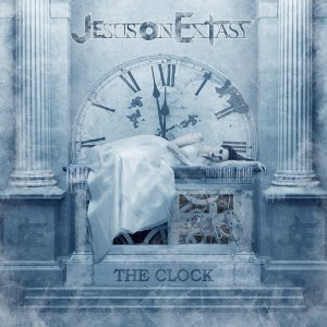 Jesus On Extasy 歌手頭像