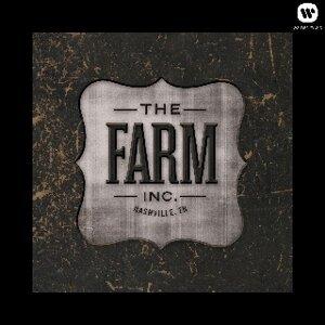 The Farm Inc. Nashville, TN 歌手頭像