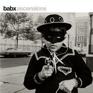 Babx 歌手頭像
