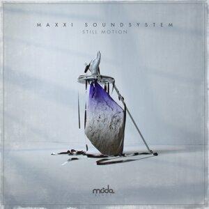 Maxxi Soundsystem 歌手頭像