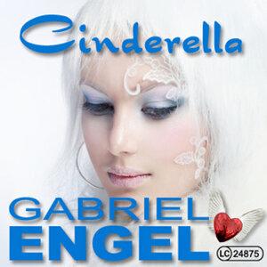 Gabriel Engel 歌手頭像