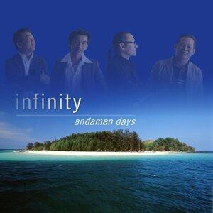 Infinity 歌手頭像