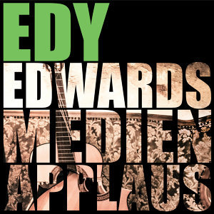Edy Edwards