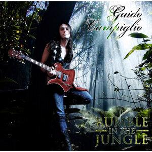 Guido Campiglio 歌手頭像