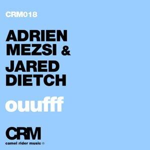 Adrien Mezsi & Jared Dietch 歌手頭像