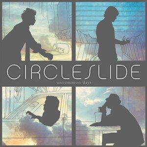 Circleslide 歌手頭像