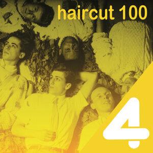 Haircut 100 歌手頭像
