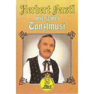 Herbert Ferstl