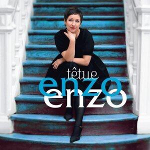 Enzo Enzo (恩蘿 恩蘿) 歌手頭像