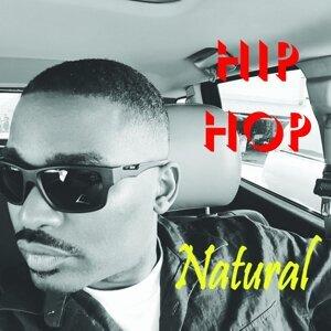 Natural (自然合唱團) 歌手頭像