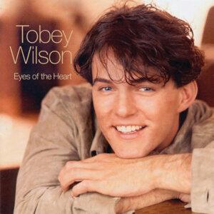 Tobey Wilson 歌手頭像