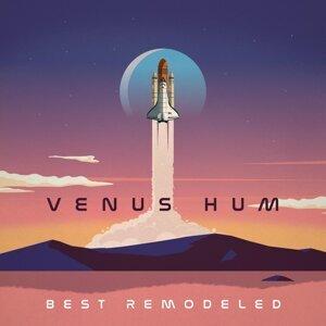Venus Hum 歌手頭像