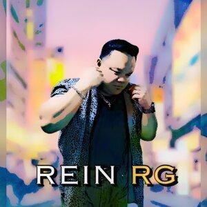 Rein RG 歌手頭像