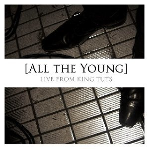 All The Young 歌手頭像