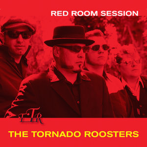 The Tornado Roosters 歌手頭像