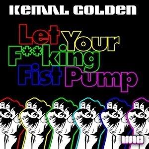 Kemal Golden 歌手頭像