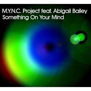 MYNC Project