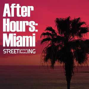 After Hours: Miami 歌手頭像