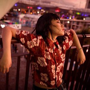 水水Mizu98 Artist photo