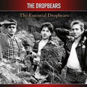 Dropbears 歌手頭像