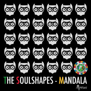 The Soulshapes 歌手頭像