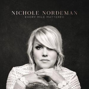 Nichole Nordeman 歌手頭像