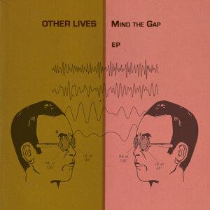 Other Lives (他者之生樂團) 歌手頭像