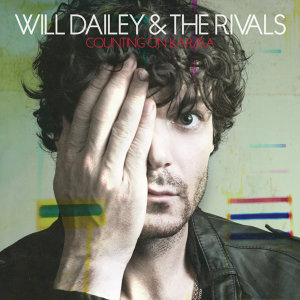 Will Dailey & The Rivals 歌手頭像