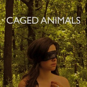 Caged Animals 歌手頭像