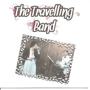 The Travelling Band 歌手頭像