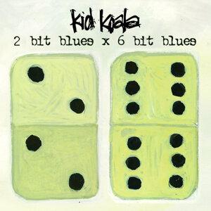 Kid Koala 歌手頭像