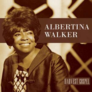 Albertina Walker