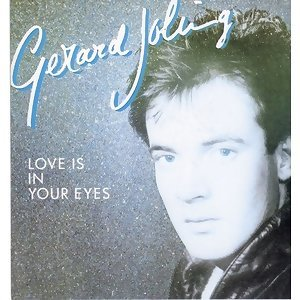 Gerard Joling 歌手頭像