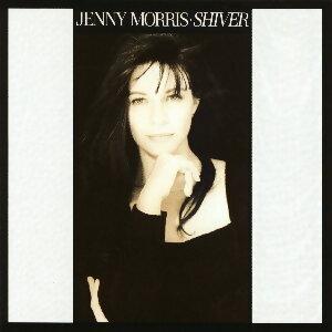 Morris, Jennym 歌手頭像