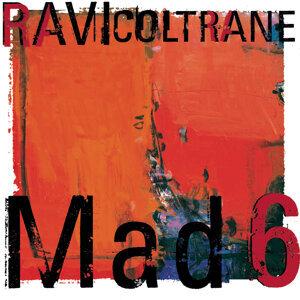 Ravi Coltrane 歌手頭像