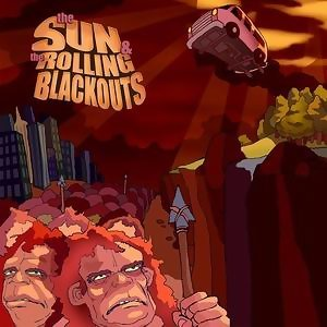 The Sun/Rolling Blackouts 歌手頭像