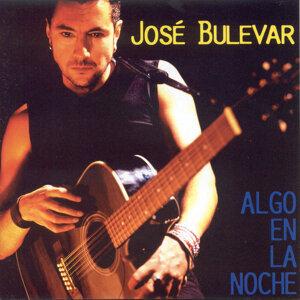 José Bulevar 歌手頭像