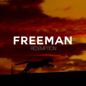 Freeman 歌手頭像