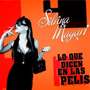 Silvina Magari 歌手頭像