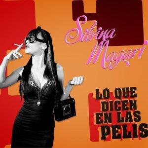 Silvina Magari