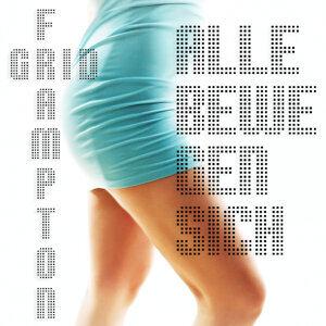 Grid Frampton 歌手頭像