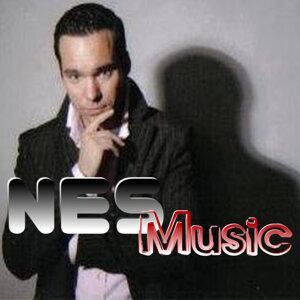 Nes Music 歌手頭像